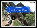 Photo by Motorcycle Colorado