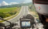 Best-Motorcycle-GPS-Reviews